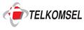Daftar tarif layanan blackberry lengkap dari telkomsel.